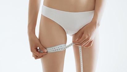 Soins minceur, perte de poids, Levallois-Perret